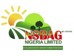 Nigeria Stock Brokers Agribusiness Group – Corporate Farmers